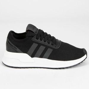 Adidas U_Path X Women's Sneakers